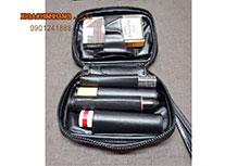 Túi da đựng xì gà TPHCM 0901241888 - 256 Pasteur Q3