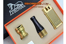 Set phụ kiện Cigar Lubinski TPHCM 0901241888 - 256 Pasteur Q3
