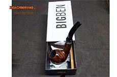 Tẩu xì gà Big Ben TPHCM 0901241888 - 256 Pasteur Q3