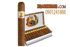 Xì gà Bolivar Coronas Gigantes TPHCM LH 0901241888