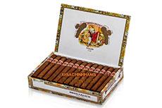 Xì gà Romeo Y Julieta  Mille Fleurs hộp 25 điếu TPHCM 0901241888 - 256 Pasteur Q3